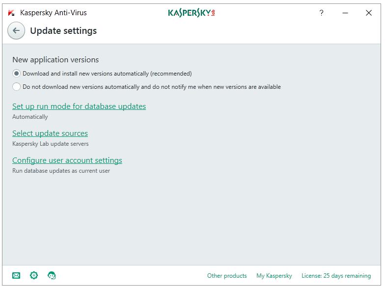 kav-update-settings