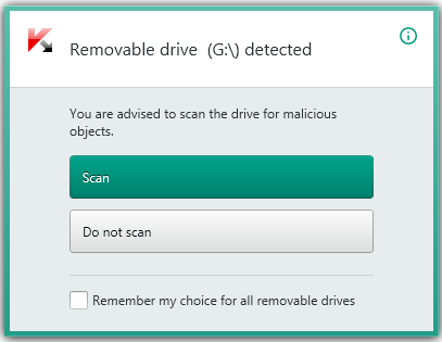 removable-disk-detected