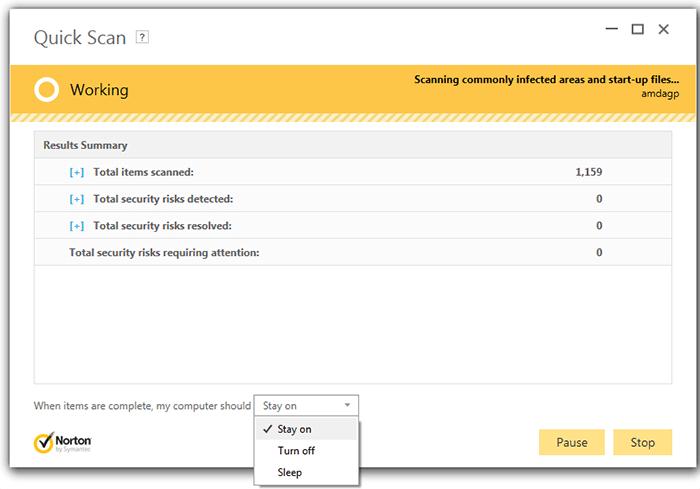 antivirus-scanning