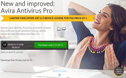 avira-antivirus-pro