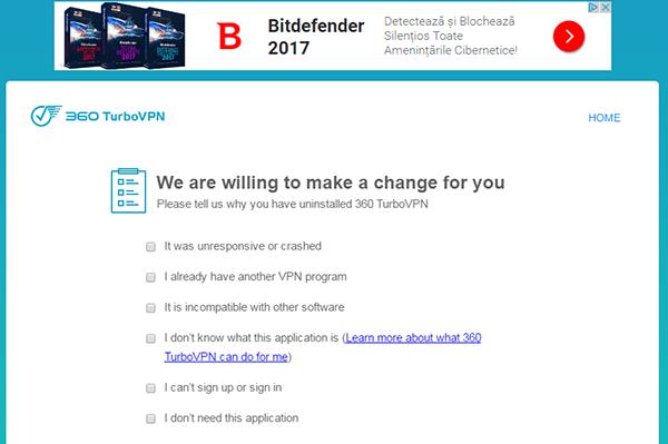 banner-bitdefender-on-their-site