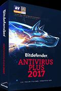bitdefender-antivirus-box