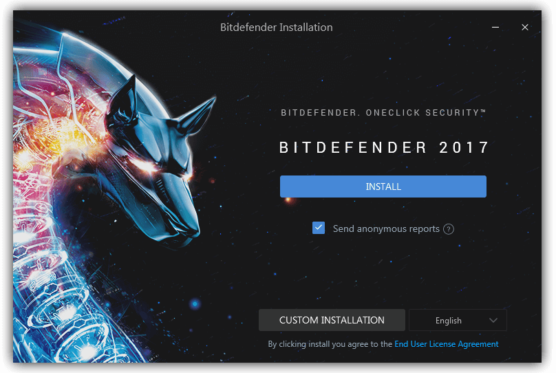 bitdefender-installation-step