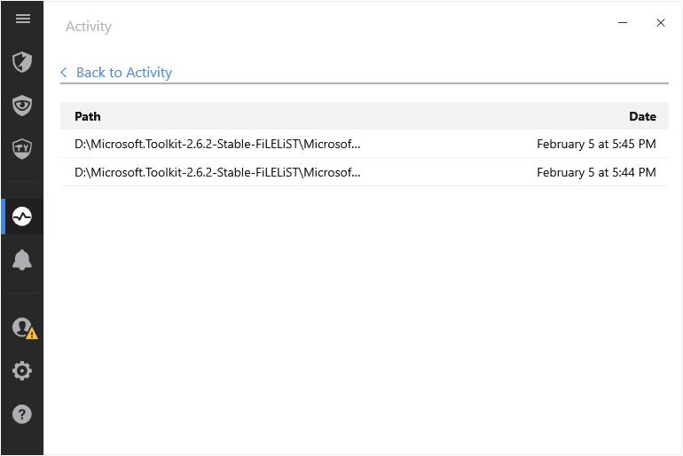 blocked-applications