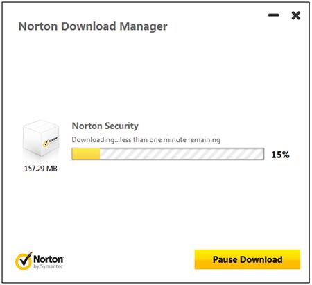 norton internet security 2018 download