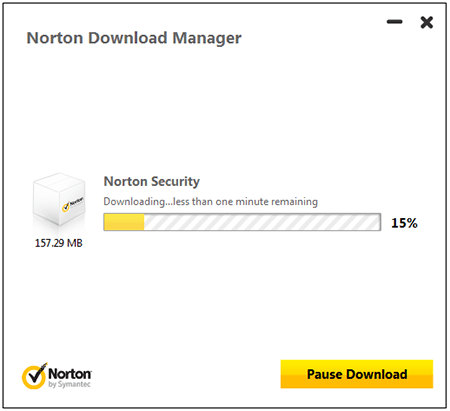 downloading-installation-files