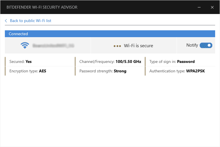 indepth-wifi-security-report