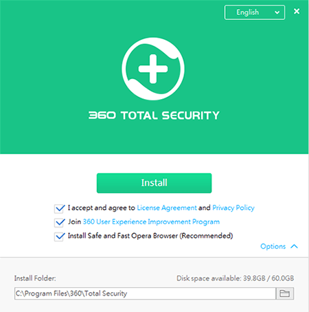 Security 360 apk download.
