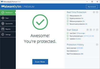 malwarebytes-antivirus