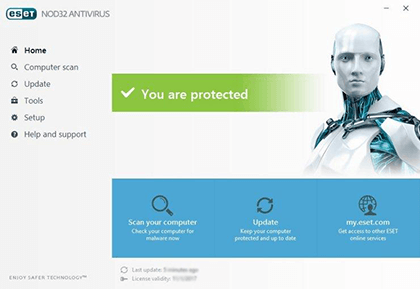 nod32-antivirus-10