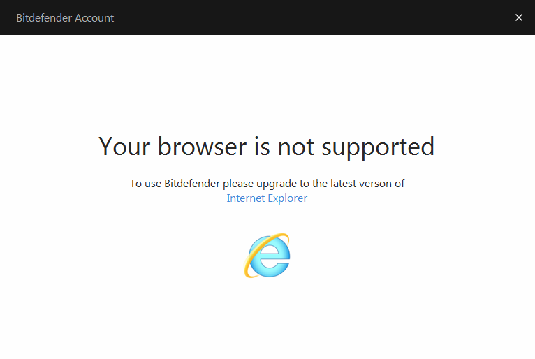 not-supported-ie-browser