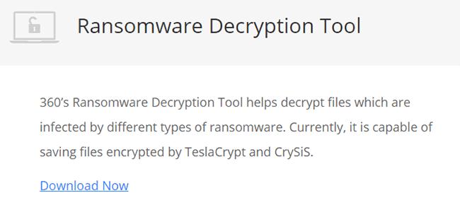 ransomware-decryption-tool