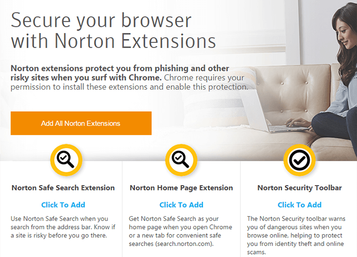 security-extensions-chrome