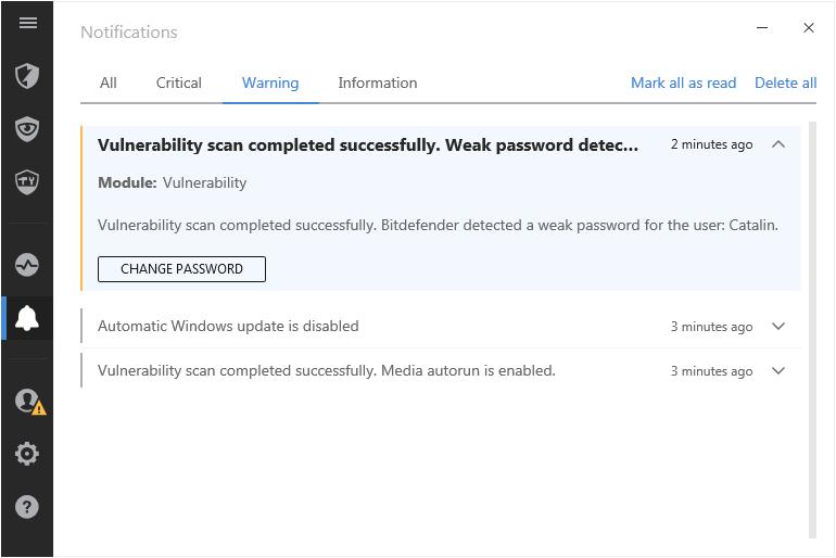 weak-password-detected