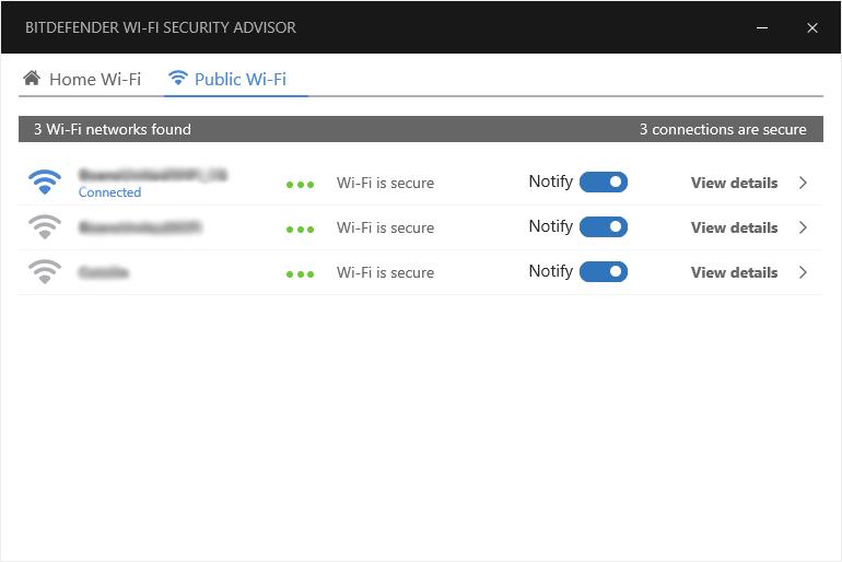 wifi-security-advisor