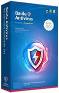 baidu-antivirus-box