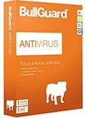 bullguard-antivirus-box
