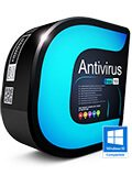 comodo-advanced-antivirus