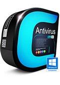 comodo-advanced-antivirus