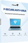 f-secure-antivirus-box