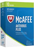 mcafee-antivirus-plus-2020