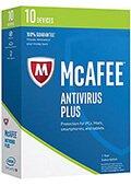 mcafee-antivirus-plus-2017