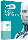 nod32-antivirus-box
