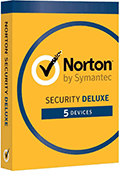 norton-security-box
