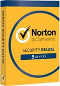 norton-security-box