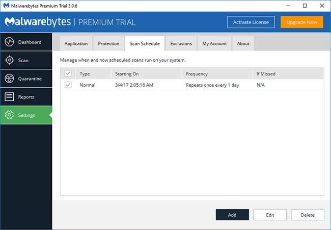 scan-schedule-malwarebytes