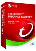 trend-micro-internet-security-2020