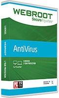 webroot-antivirus-2017