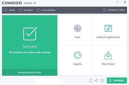 comodo-advanced-antivirus-2019