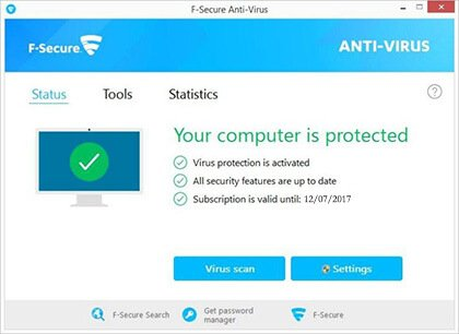 f-secure-antivirus-2019