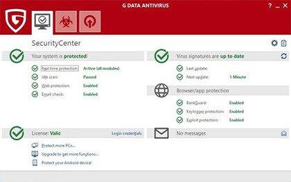 g-data-antivirus-2019