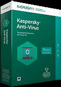 kav-product-box