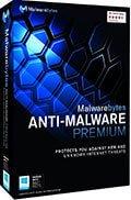 malwarebytes-box