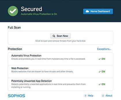 sophos-home-antivirus