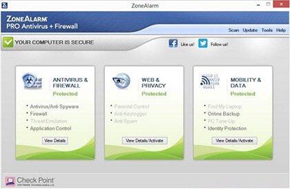 zonealarm-antivirus-pro-2019