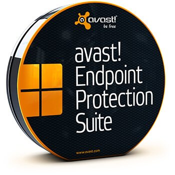 avast-endpoint-protection-suite