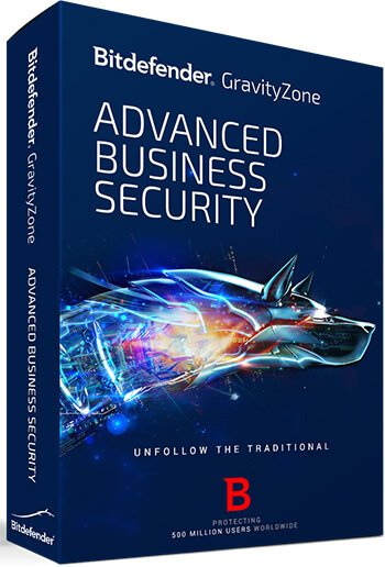 bitdefender-advanced-business-security