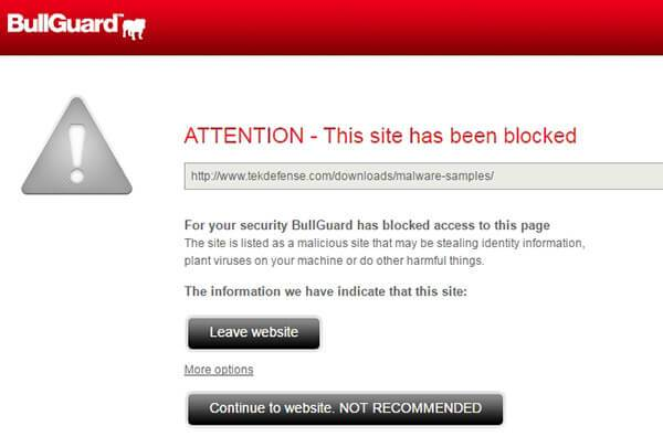 blocked-site