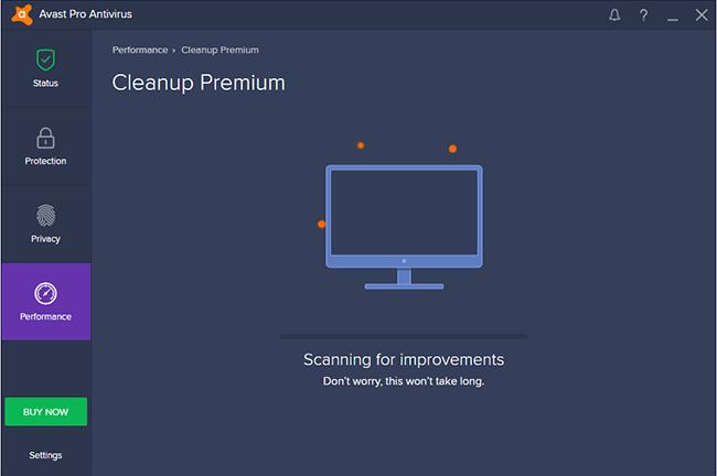 cleanup-premium