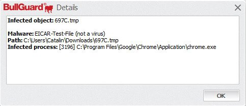infected-file-details