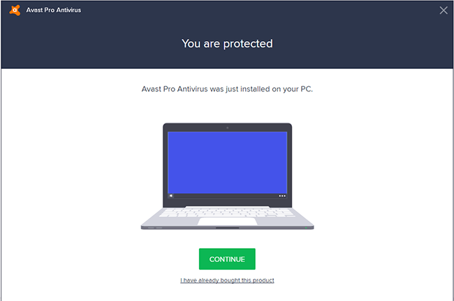 avast review antivirus