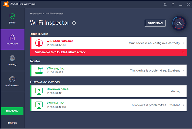 wi-fi-inspector