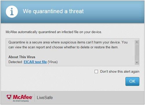 quarantined-threat