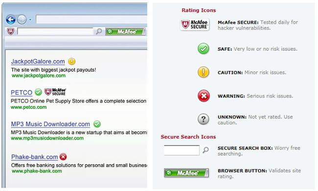 siteadvisor-rating-sites