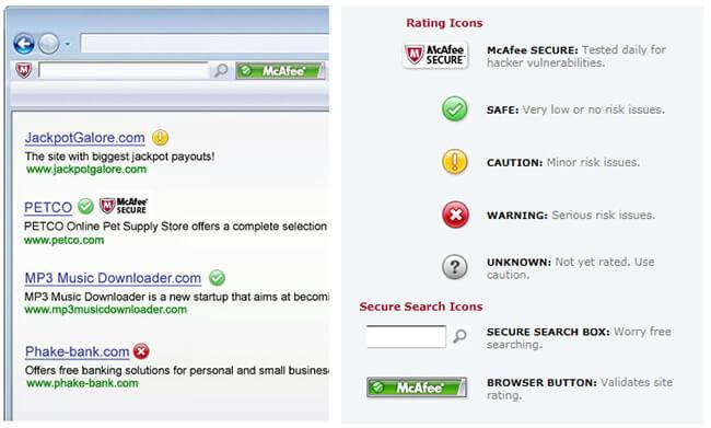 siteadvisor-rating-sites