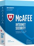 McAfee-Internet-Security-box